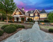 19211  Youngblood Road, Charlotte image