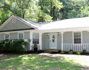 149 Brentwood Drive, Daphne image