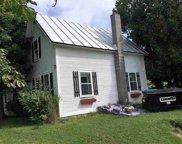 674 Mechanicsville Road, Hinesburg image