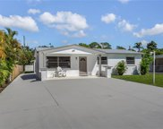 1111 Hollygate Ln, Naples image