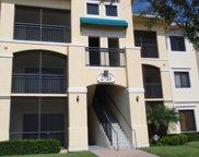 2726 Anzio Court Unit #305, Palm Beach Gardens image