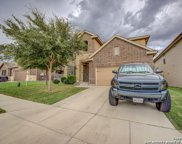 128 Tranquil View, Cibolo image