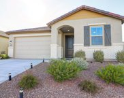 11402 S 175th Drive, Goodyear image