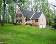 314 CASEY DRIVE, Clear Brook image