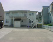 5006 N Ocean Blvd, North Myrtle Beach image