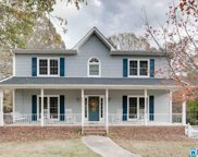 1012 Colonial Dr, Alabaster image