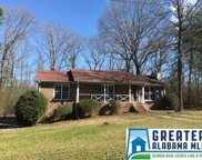 1935 Outwood Rd, Fultondale image