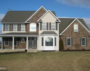 11924 OAK HILL ROAD, Woodsboro image