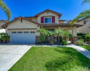 1213 Morgan Hill Drive, Chula Vista image