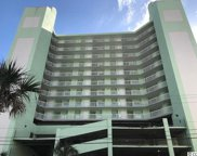 5310 N Ocean Blvd Unit 9-C, North Myrtle Beach image