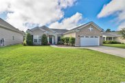 5811 Swift St., North Myrtle Beach image