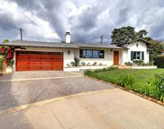 3728 Brent, Santa Barbara image