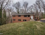 3811 GULL ROAD, Temple Hills image