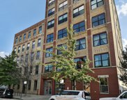 1147 West Ohio Street Unit 201, Chicago image