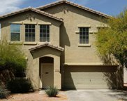 7048 W St Charles Avenue W, Laveen image
