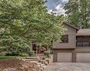 7410 Sargent  Road, Indianapolis image