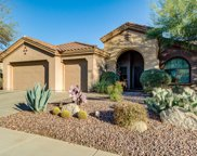 41019 N Congressional Drive, Anthem image