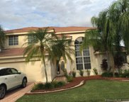 17951 Nw 9th Ct, Pembroke Pines image