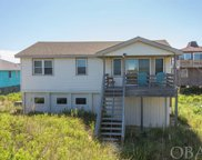 8811 S Old Oregon Inlet Road, Nags Head image