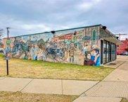 104 S Ballard Avenue, Wylie image