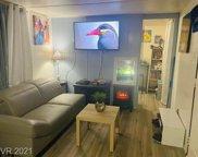 2821 Tetonia Street, Las Vegas image