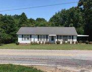 9617 N Highway 81, Piedmont image