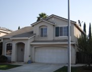6450 Greenfield Dr, Gilroy image