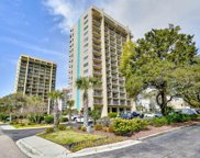 210 75th Ave N Unit 4143, Myrtle Beach image