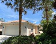 7856 Olympia Drive Unit #7856, West Palm Beach image