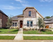 4108 Petrus Boulevard, Colleyville image