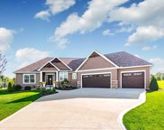 30940 Sandy Creek Court, Granger image