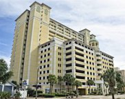 2000 N Ocean Blvd Unit 217, Myrtle Beach image