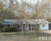 2505 Morphus Bridge Road, Zebulon image