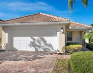 15113 Estuary Cir, Bonita Springs image