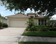 914 Heron Point Circle, Deland image
