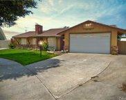 1517   E San Carlos Avenue, Orange image