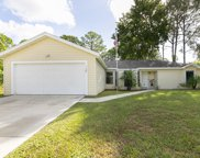 709 SW Halton, Palm Bay image