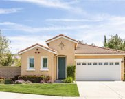 28462 STANSFIELD Lane, Saugus image