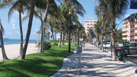 Deerfield Beach Homes For Sale