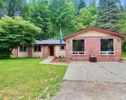 21940 225th Place SE, Maple Valley image
