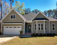 306 Hill Dr., Pawleys Island image