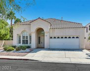 1617 Navajo Point Place, Henderson image