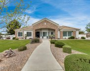 19676 E Country Meadows Drive, Queen Creek image