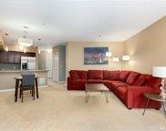 5440 Leary Ave NW Unit 422, Seattle image
