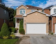 30 Aikens Cres, Barrie image