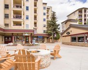 1855 Ski Time Square Drive Unit 406A, Steamboat Springs image
