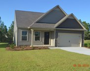 323 Lawndale (Lot 119) Drive, Gaston image