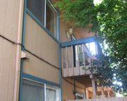 1080 8th Street, Arcata image