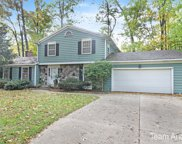 2777 Hickorywood Lane Se, Grand Rapids image