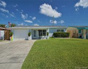 421 Nw 49th St, Oakland Park image